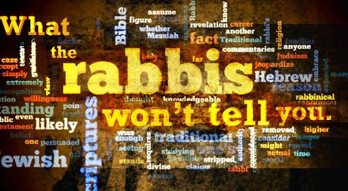 google-hangout-rabbi-banner
