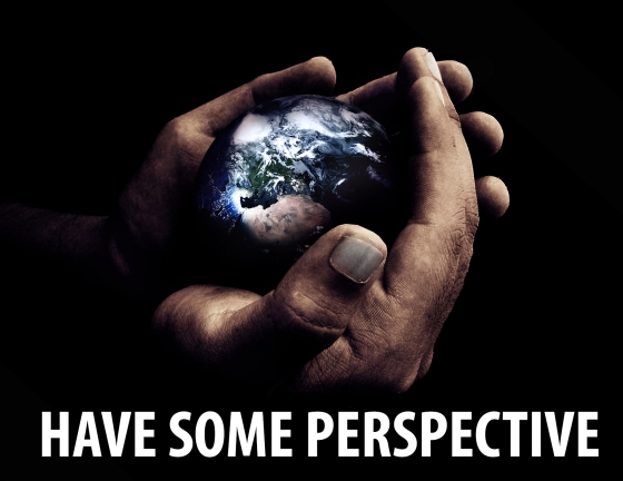 World_in_God__s_hand_perspective