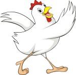 happy-chicken1