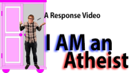 """Re: """"I Am an Atheist"""" by Emily Galiette 