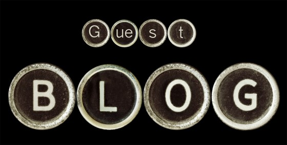 Guest_Blog